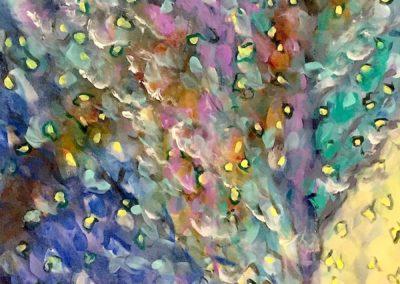 187. HIDDEN TREE