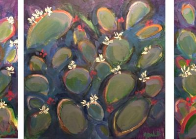 698-0. prickly pear tryptic